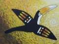 Tucan del Amanecer.JPG