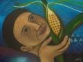 Tiempos de maiz