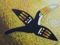 Tucan del Amanecer