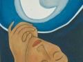 03 Sueño de Luna.jpg