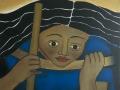 01 Mujer de Tierra.jpg