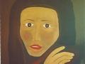 04-Mascara de Mujer.jpg