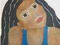 07 Muchacha indigena.jpg