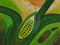 Verde Maiz