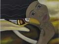 04 Mujer indigena y Tucan.jpg