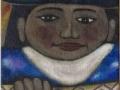 Indígena Guambiana